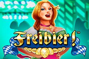 Отзывы о евро казино - онлайн игры на деньги игровые автоматы